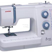 Janome 525-2_0