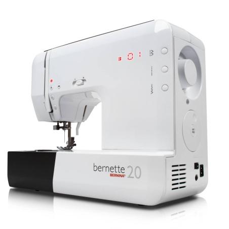 Bernette-20